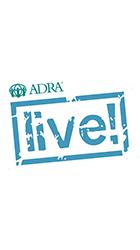 ADRA Live!